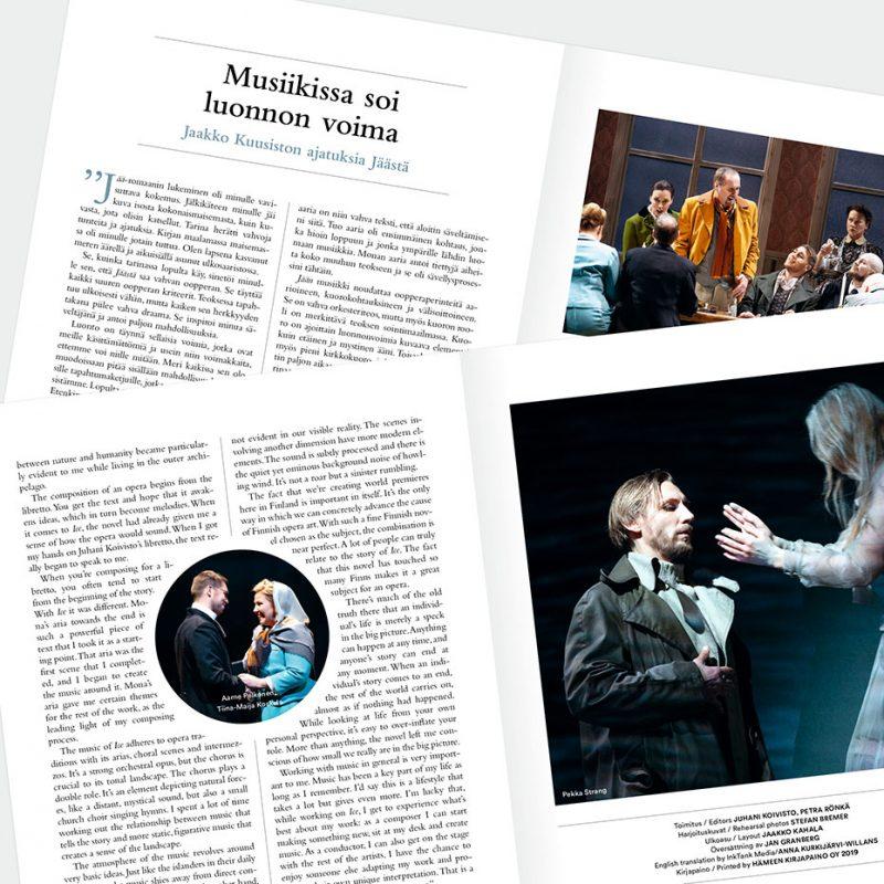 Suomen-kansallisooppera-ja-baletti_Jää_oopperan käsiohjelman sisäsivuja